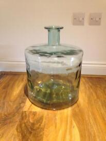 NEXT Bottle Vase
