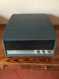 Ecko RP706 Model Record Player