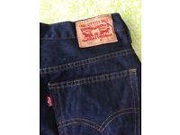 levis jeans new