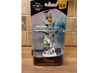 Olaf for Disney infinity