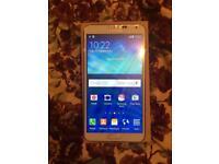 Samsung galaxy note 3(32gb) Unlocked