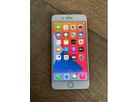 Apple iPhone 7 Plus. 128 GB