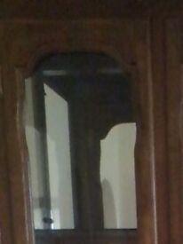 Beautiful cabinet bargain price!!!!