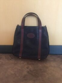 Mulberry Bag - SMALL