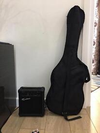 Electric Guitar - excellent condition