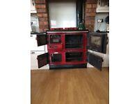 Stanley cooker 60,000BTU in working order