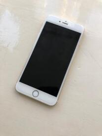 Apple iPhone 6 Plus Unlocked Smartphone Gold