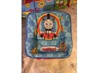 Thomas the tank engine chair