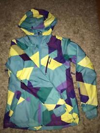 O'Neil Women's Ski Jacket