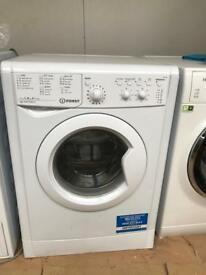 New indesit 9kg washing machine....CURRYS PRICE £269