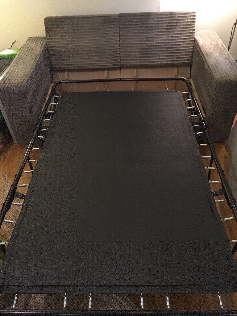 Good Bed Sofa Nabru 'sker' Gumtree ConditionReigateSurrey In Conway SlateVery Seat 2 yn0Omwv8N