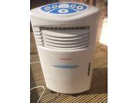Honeywell Air Cooler CL20AE