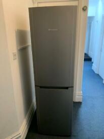Hotpoint FSFL58G Refrigerator Fridge