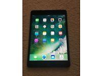 Apple iPad Mini 4 Space Grey 16GB