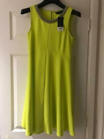 Beautiful dress size 10