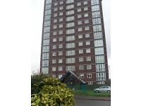 2 bed flat To Let at The Keep, Stafford