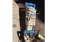Kango breaker Spares/Repair