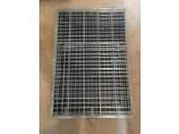 Dog crate/ cage large