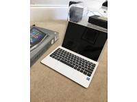 HP x2 210 tablet