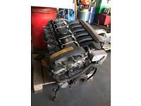 BMW 330i N53B30 Complete Engine Spares Repairs E90 E91 E92 E93