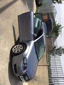 Audi a3 - 3 door