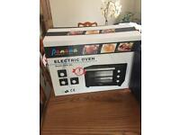 30 litre Electric Oven for sale