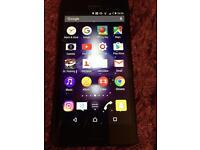 Sony Xperia M4 unlocked phone