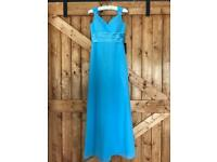 4 Bridesmaid / formal dresses new with tags
