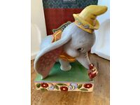 Disney Traditions - Showcase Collection Dumbo