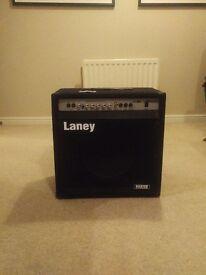 Laney RB3 65w Bass Amplifier