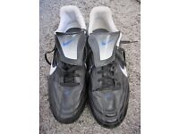 Nike Football Boots size 8 £20 ono