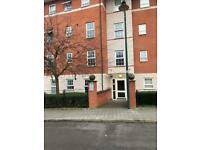 2 Bed Flat - Move to Small Heath
