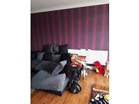 Swap 1 bedroom council flat for 2 bedroom
