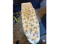 Beldray ironing board