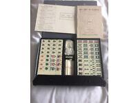 mahjong set In Case brand new