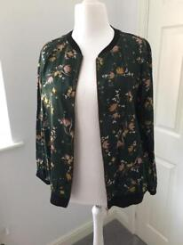M&S Jacket size 22 - Never Worn