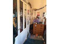 Spacious Double Bedroom to Rent