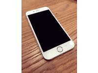 iPhone 6 - 64GB - Unlocked - Gold (MINT CONDITION)