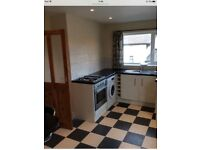 Large 2 bed flat/apartment to rent near Chester available now