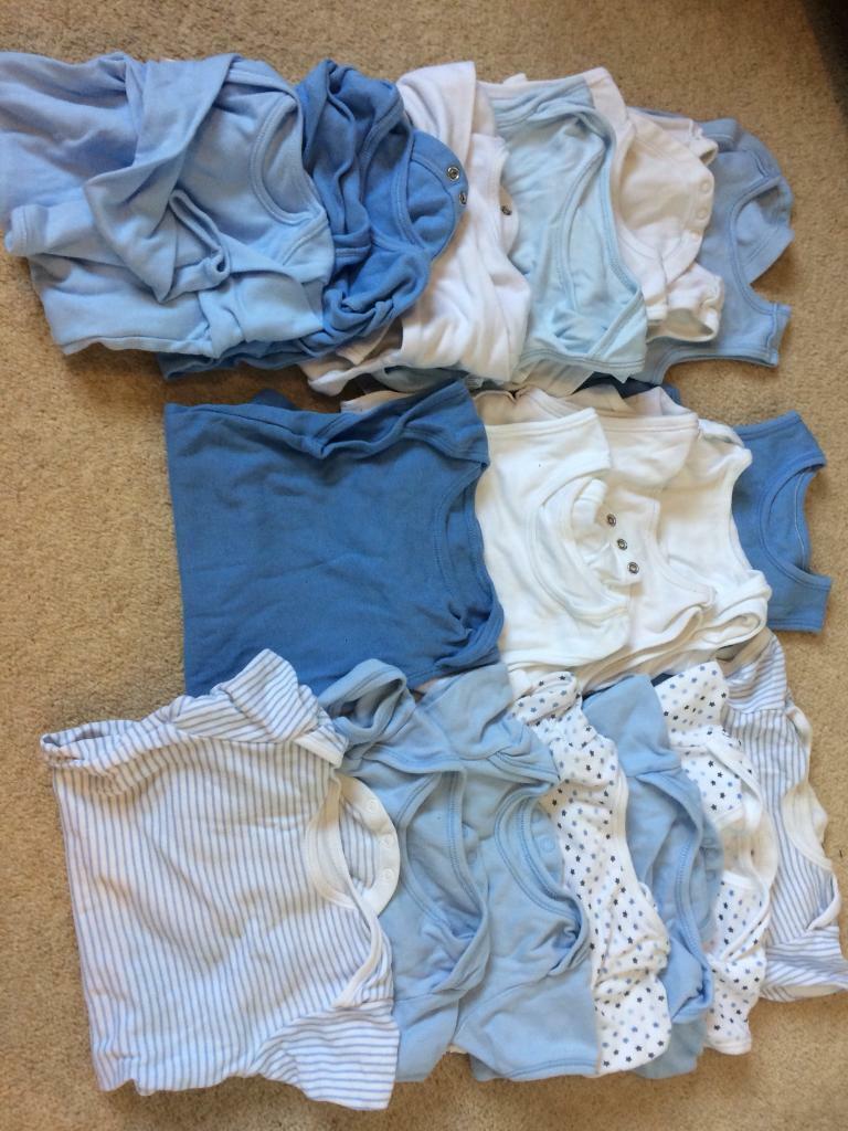 2a595bb394c5 Baby boys 18-24 month winter bundle