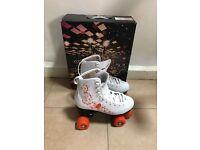 Roller Skates - Size 5