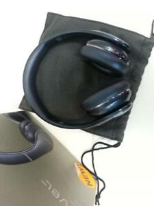 Samsung Wireless DJ Headphone. We Sell Used Headphones (#43644) (1)  CH731461
