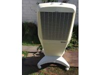 **CONVAIR PORTABLE COOLER**COLLECTION**NO OFFERS**COOLER!!!!***