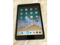 IPad mini 2 16gb WiFi . Excellent condition. Everything original. £120 NO OFFERS. CAN DELIVER