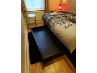 Single Room Central WiFi & bills inc. Fantastic Room. Prof N/S Friendly & Clean Friendly housemates
