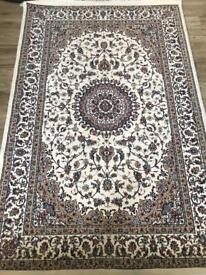Persian Rug ***