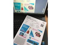 DRAKE BOY MEETS WORLD TOUR- 1 SEATED TICKET Dublin 3 Arena