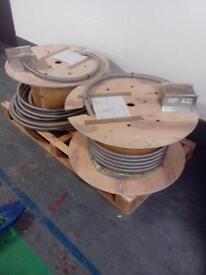 modular lighting cable