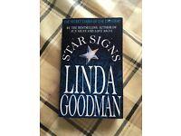 "Linda Goodman ""Star Signs"""