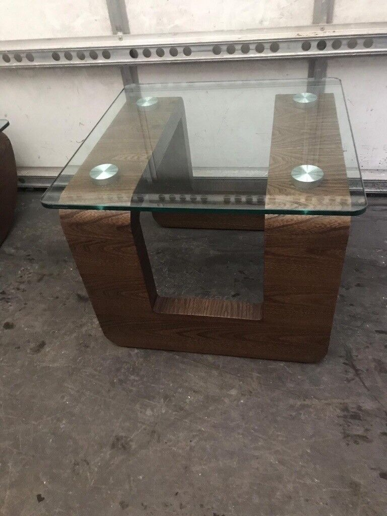 Prime Coffee Table Matching Lamp Table In Elgin Moray Gumtree Machost Co Dining Chair Design Ideas Machostcouk